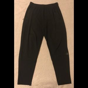 adidas Pants - Adidas Z.N.E. Athletic Track Tapered Jogger Pants